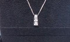 Intermarket Diamond Business - Investire in Diamanti : Uno Splendido investimento